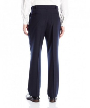 Pants Outlet