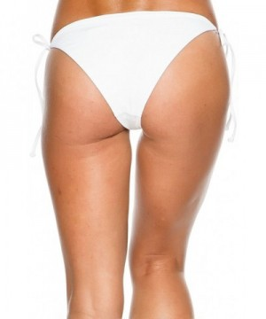Cheap Real Women's Bikini Swimsuits