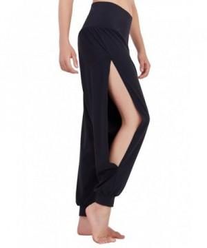 Cheap Designer Women's Athletic Pants