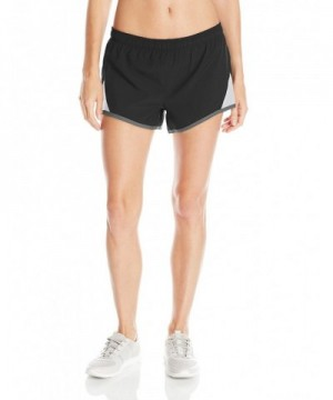 TapouT Womens Prestige Running Medium