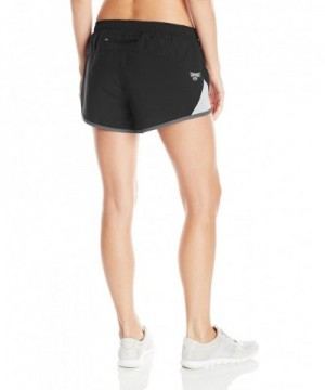 Brand Original Women's Athletic Shorts Outlet