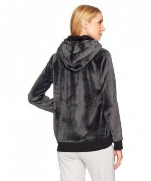 Designer Women's Pajama Tops Online Sale