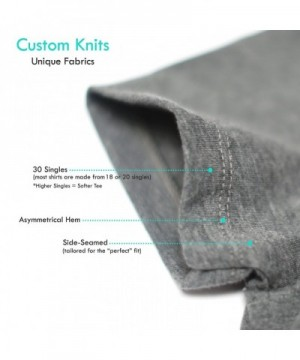 Fashion Women's Knits