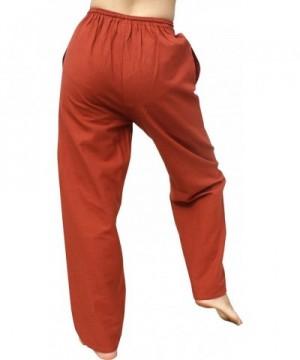 Cheap Designer Men's Athletic Pants