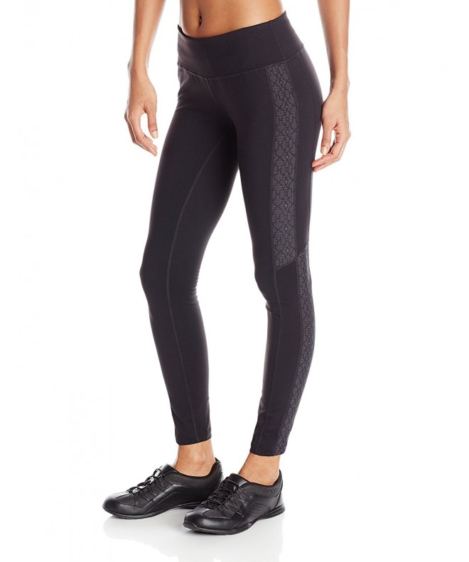 prAna Womens Lennox Leggings X Small