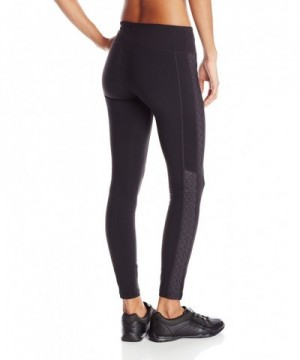 Fashion Women's Athletic Leggings Outlet