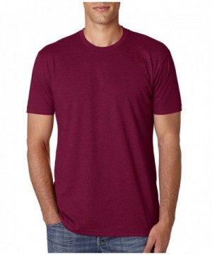 Cheap Real T-Shirts Online Sale