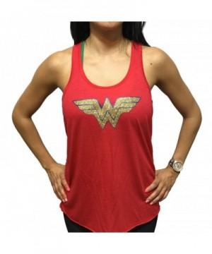 Cheap Women's Tanks Wholesale