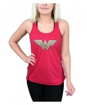 2018 New Women's Camis Online Sale