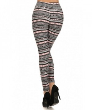 Cheap Leggings for Women