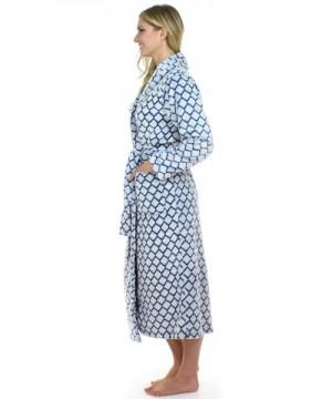 Discount Women's Sleepwear Outlet