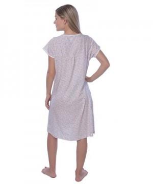 Brand Original Women's Sleepshirts Wholesale