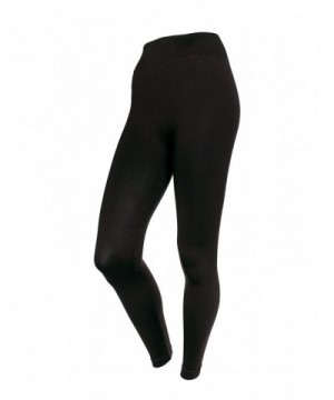 Designer Women's Leggings Clearance Sale