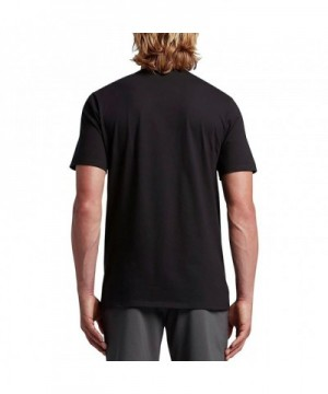 Fashion Men's Clothing Wholesale