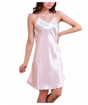 Fashion Women's Nightgowns Outlet Online