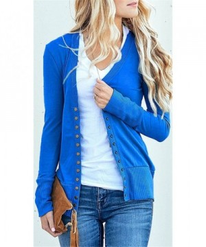 Women's Cardigans Outlet Online