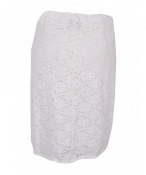 Brand Original Women's Skirts