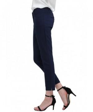 Designer Women's Pants Outlet Online