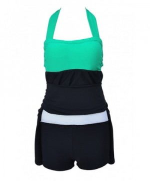 Brand Original Women's Swimsuits Outlet