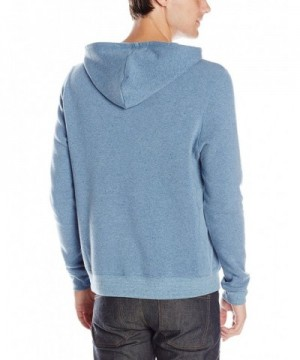Men's Fashion Hoodies