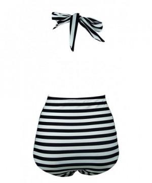 Popular Women's Swimsuits Online