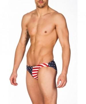 Popular Men's Swimwear On Sale