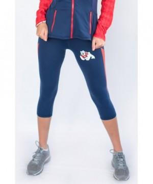 Fashion Women's Leggings