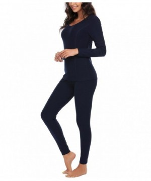 Women's Robes Outlet Online