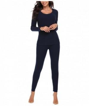 Popular Women's Sleepwear Clearance Sale