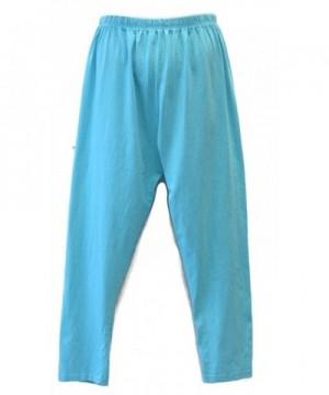 Discount Women's Pants Online Sale