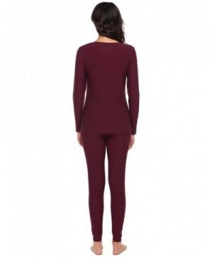 Fashion Women's Pajama Sets Wholesale
