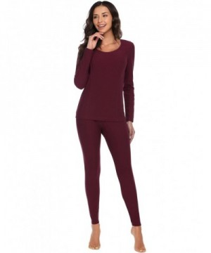Women's Clothing Online Sale