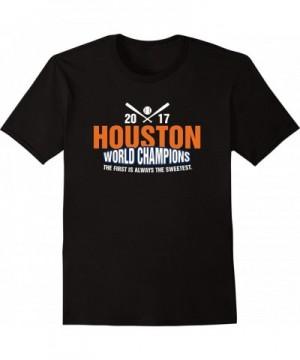 Men's T-Shirts Clearance Sale