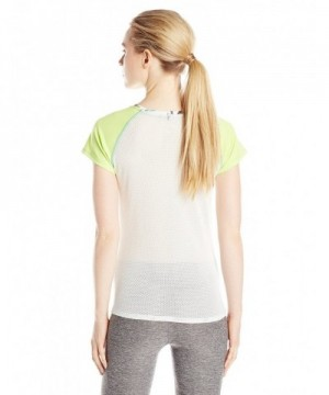 2018 New Women's Athletic Shirts Outlet Online