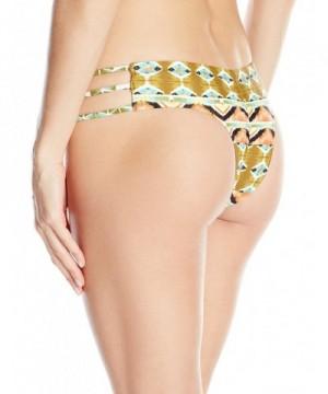 Women's Swimsuit Bottoms On Sale