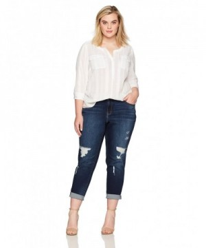 Discount Real Women's Jeans Clearance Sale