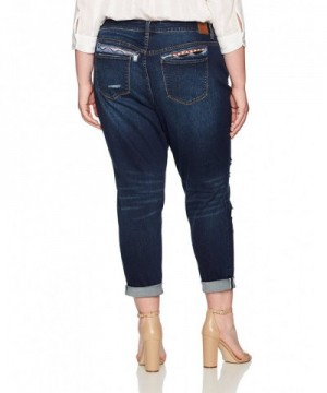 Cheap Real Women's Denims for Sale