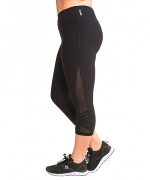 Women's Leggings Online Sale