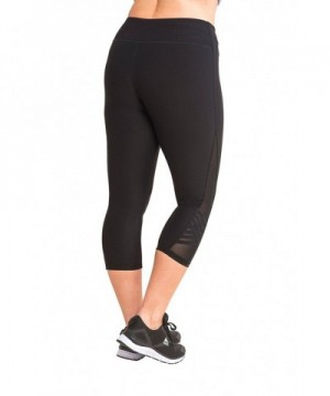Designer Leggings for Women Outlet