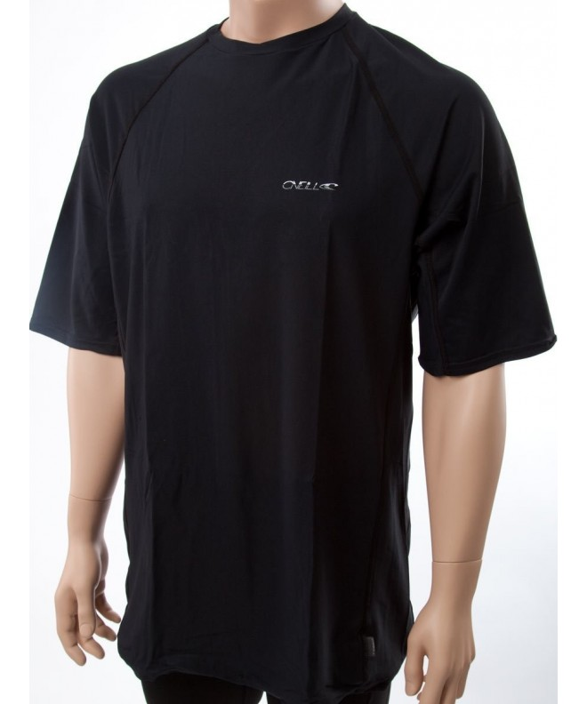 ONeill mens Mens XXL Tall Black