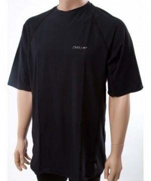 ONeill mens Mens XXL Tall Black