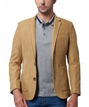 Discount Real Men's Suits Coats Outlet Online