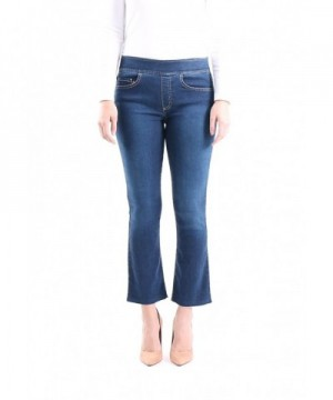 Popular Women's Jeans Outlet
