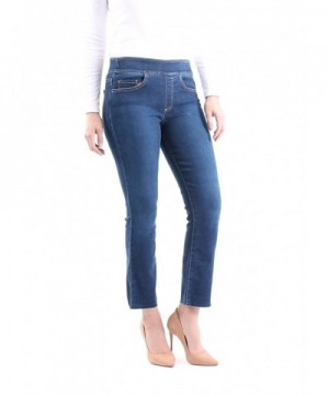 2018 New Women's Denims Outlet Online