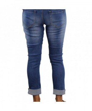 Cheap Real Women's Jeans Wholesale