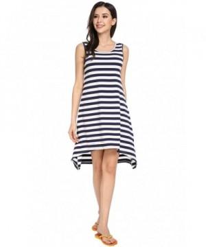 Cheap Women's Casual Dresses Online Sale
