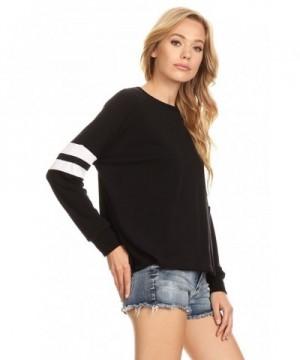 Fashion Women's Fashion Sweatshirts Online