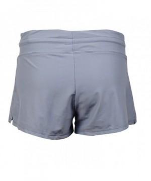 Popular Women's Board Shorts