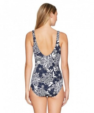 Women's One-Piece Swimsuits for Sale
