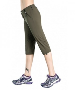 Cheap Real Women's Activewear